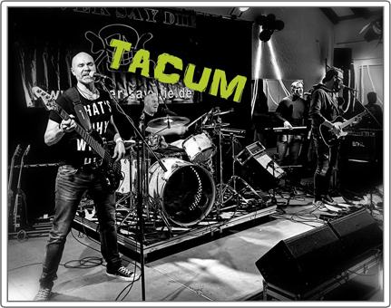 Tacum